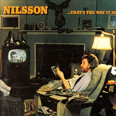 1976-Harry-Nilsson-Thats-the-Way-It-Is.j